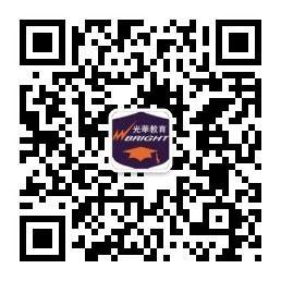 QQ图片20130521161329