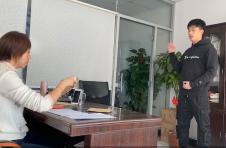 天津导游培训班|导游培训零基础|天津导游学校哪家好|导游培训