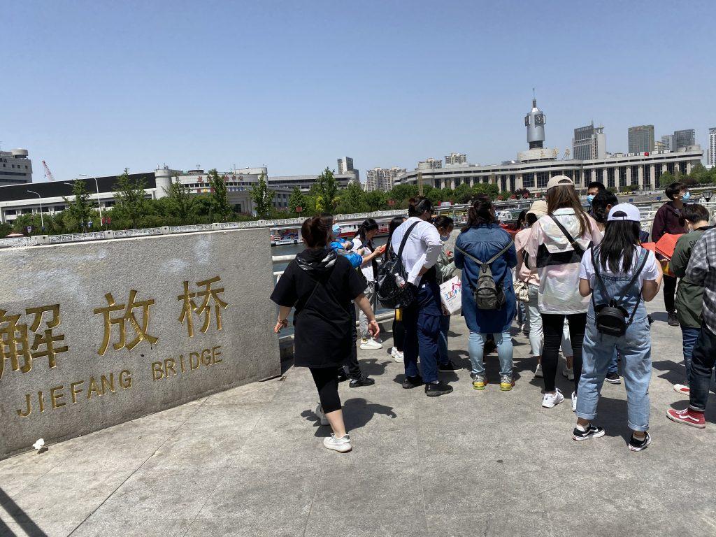 天津导游证报名时间是什么时候